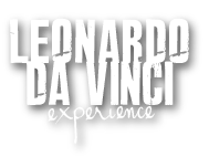 Leonardo Da Vinci Museo Roma